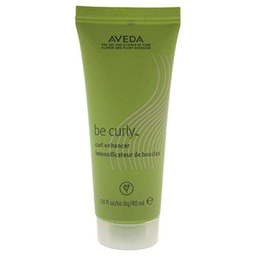 Aveda Be Curly Curl Enhancer, 1.4 Ounce