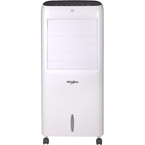 Buy whirlpool portable air