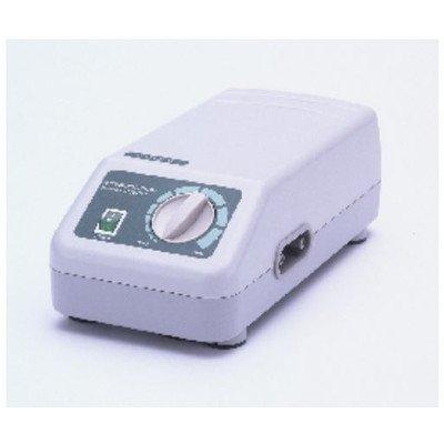Nova Ortho-Med, Inc. Alternating Pressure System Deluxe Pump & Pad Set