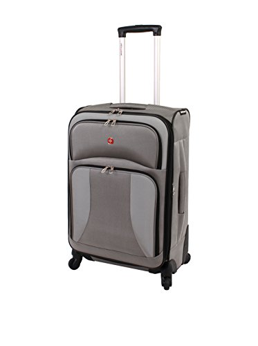 swissgear-travel-gear-24-spinner-pewter