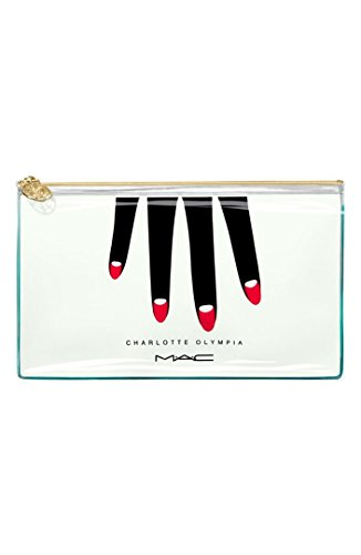 charlotte-olympia-collection-makeup-bag