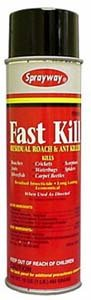 fast-kill-residual-roach-and-ant-killer