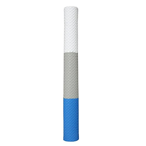 DSC Scale Cricket Grip, Full Size (Multicolor) Price & Reviews