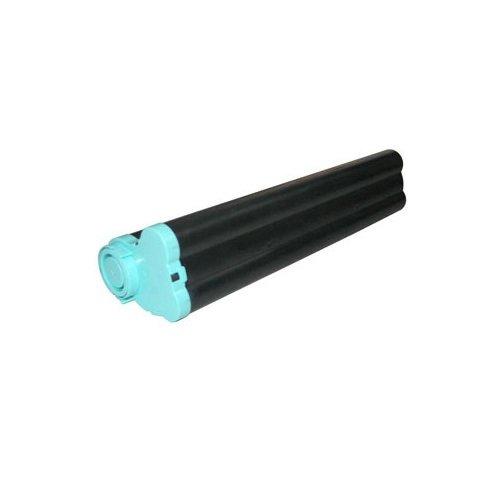 INKUTEN Okidata Replacement 42103001 Black Laser Toner Cartridge 42103001 Laser