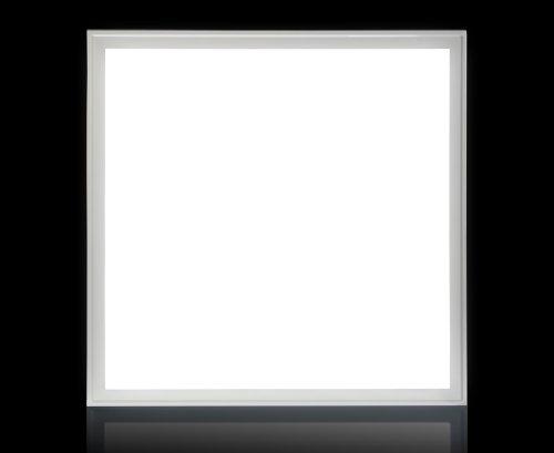 Panel Plat - LED Plat Panel 2x2 40W