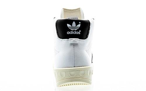 Fitness negbas dormet Blanc ftwbla De Og Adidas Femme W Chaussures Allround XxzBvwa