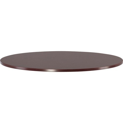 Lorell LLR87240 Essentials Conference Table Top, 47.3 by Lorell