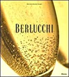 img - for Berlucchi book / textbook / text book