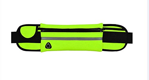 lime belt - 4
