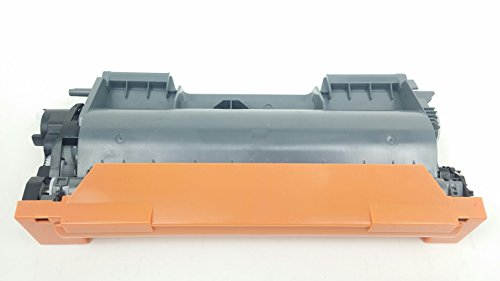 Shop At 247 Compatible Toner Cartridge Replacement for Brother TN450 (2-Pack) Photo #2