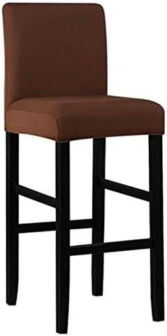 picture of Seiyue Bar Stools Kitchen Furniture Breakfast Bar High Seat Chair