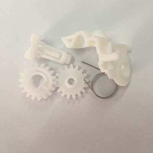 Printer Parts 1Set FS 1040 Developer Gear for Kyocera FS1060 FS1040 FS1020 FS1120 FS1025 FS1125 by Yoton (Image #1)