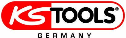 SK Hand Tool KS Tools 3/8