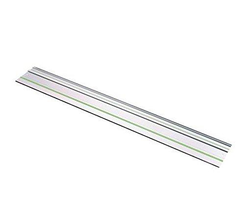 Festool FS-2700/2 106' Guide Rail (2,700 mm)