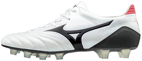 Mizuno shoes soccer football man Morelia Neo KL MD 7.5 (Soccer Mizuno Shoes Morelia)