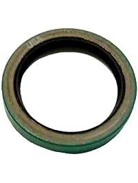 SKF 21352 Grease Seals
