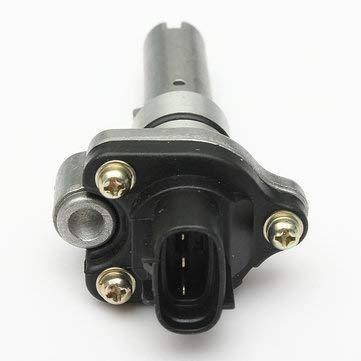 (Vehicle Sensor Fischer Transmission Connector)