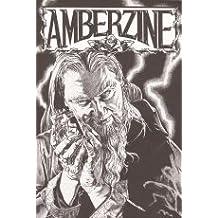 Amberzine #12 (#12-15)