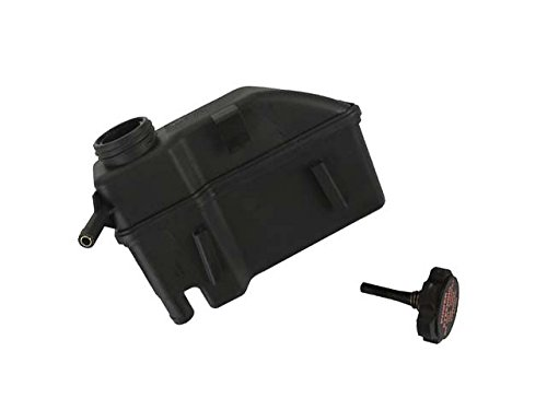 Volvo (select 99-05 models) Power Steering Fluid Container for sale  Delivered anywhere in Canada