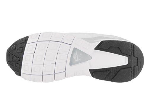 Calzado De Running Nike Mujeres Air Pegasus 92/16 Blanco Grisáceo