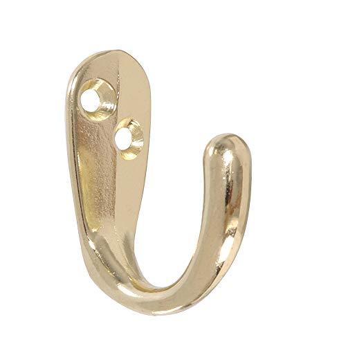 Brass Prong - 5
