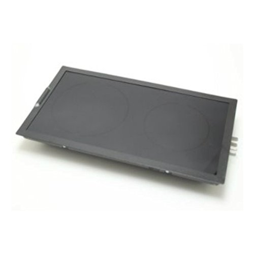 jenn air cooktop a122 - 1
