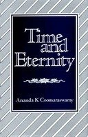 Time and Eternity pdf epub