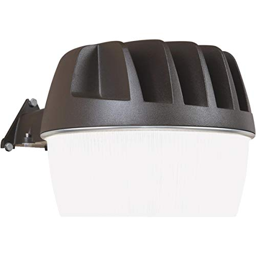 All-Pro LED 35,000 Hour Outdoor Area Light Fixture - 1 Each