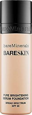 bareMinerals Pure Serum Foundation