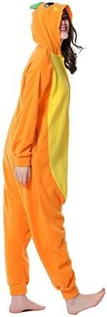 Carrot one piece cosplay _image4