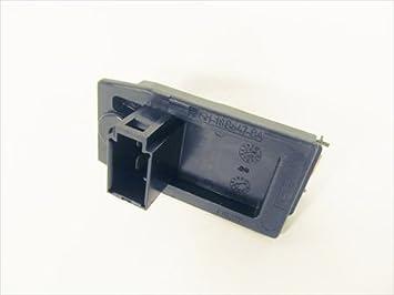 Ford 3M5Z-18591-BA Resistor ASY