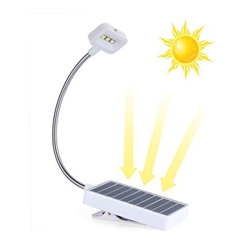 Hobby Solar Lights