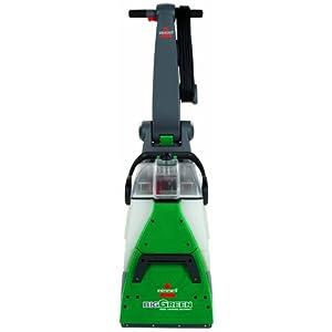 Rent Vacuum Cleaner