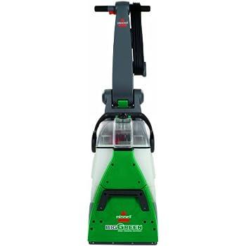 cheap carpet cleaner machine