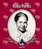 Rosa Parks, Sarah Tieck, 1596797886