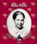 Rosa Parks (First Biographies: Set V)