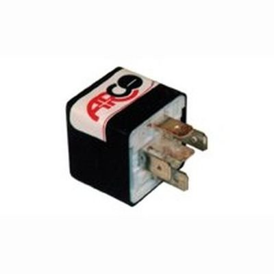 Replaces: OMC 582473, 582472 Arco 57-R473