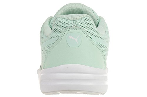Puma XT S Crftd Trinomic Women's Trainers Sneaker Trainers 360572 04 Green