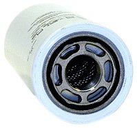 57095 Heavy Duty Spin-On Hydraulic Filter Pack of 1 WIX Filters