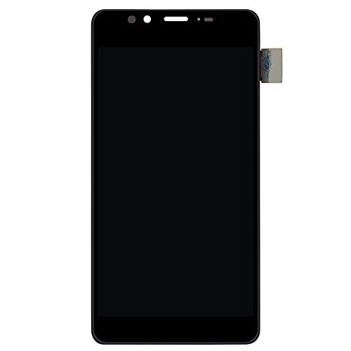 Nokia Touch Screen - Touch Screen Assembly For Nokia Microsoft Lumia 950 1440 X 2560 Pixels 5.2