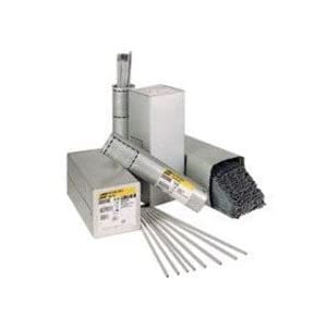 Esab Welding 537-255011819 7018 Carbon Steel Electrode