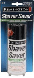 sp-4-spray-lubricant-and-cleaner-shaver-shaver-for-all-shavers-groomers
