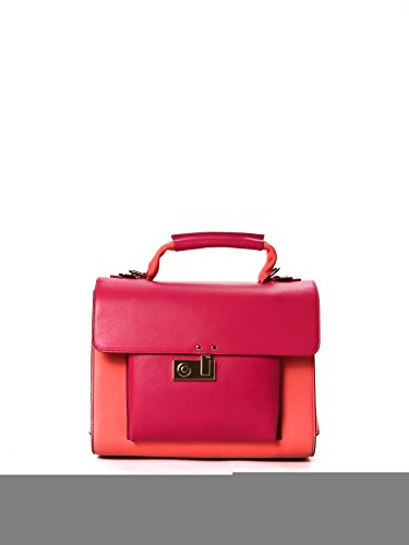 agnona-womens-pb902xvfx731-fuchsia-leather-handbag