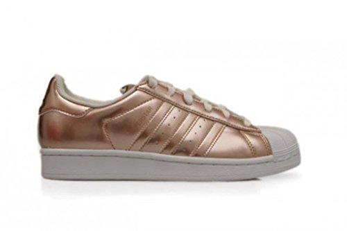 Damen Damen W Superstar adidas adidas Ofw7OT