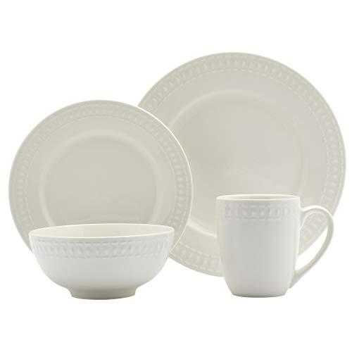 Discount China Dinnerware - 4