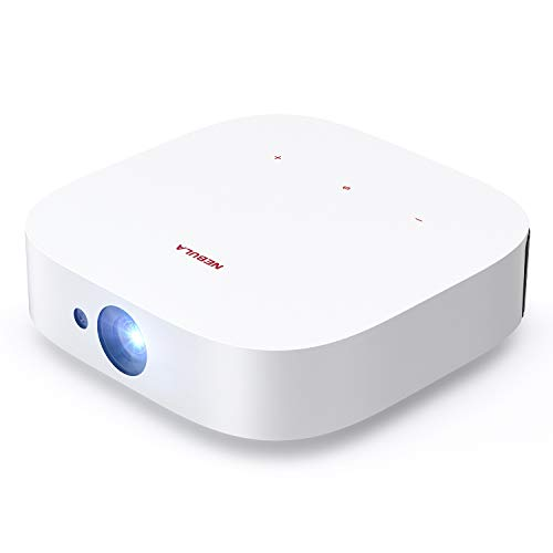 The Best Portable Projector 2021 2021: 10 Top Options