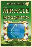 Download The Miracle in Mosquito pdf