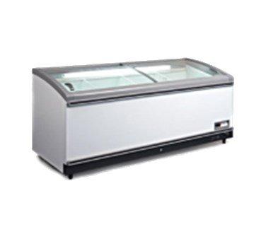 alamo-86-curved-glass-top-supermarket-island-display-freezer