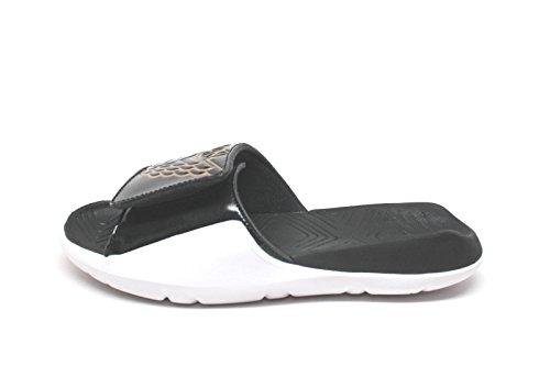 Nike AA2516-021: Jordan Hydro 7 Big Kid Sandals (5 M US Big Kid)