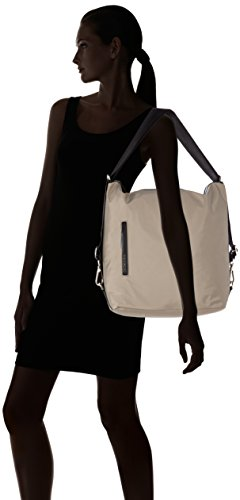 Hunter Beige Womens Tracolla Shoulder 09k Duck Taupe Bag Mandarina SPqYExE